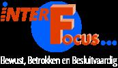 Interfocus Rijschool Hoofddorp